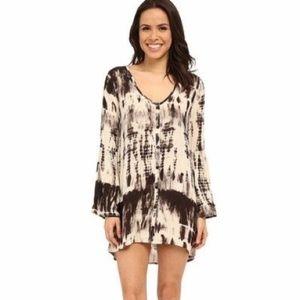 Billabong Gorgeous NWT Secret Moves Dress